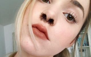 Волосы в носу во сне, к чему?