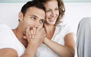 Заговор на послушание мужа