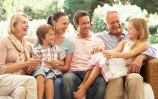 Оберег веник: выметит врагов и защитит семейное благополучие