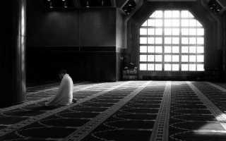 Восток – дело тонкое: мусульманские талисманы и тонкости их использования