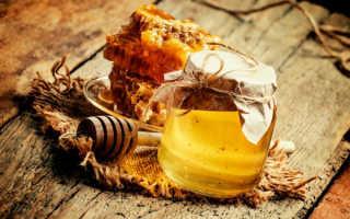 Заговор на мед на деньги