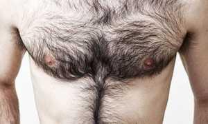 Сонник: Волосы на теле