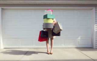 Заговор на продажу вещи — читать лучшие