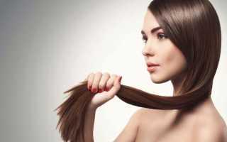 Приворот на волосы мужчины — читать